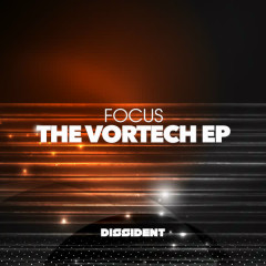 The Vortech EP