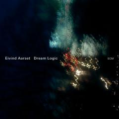 Dream Logic - Eivind Aarset, Jan Bang