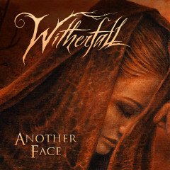 Another Face - Witherfall