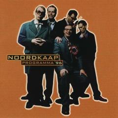 Programma '96 - Noordkaap