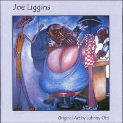 Pioneers of Rhythm & Blues Volume 4 - Shuggie Otis, Joe Liggins, Johnny Otis
