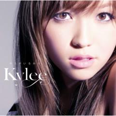 Kimigairukara - Kylee