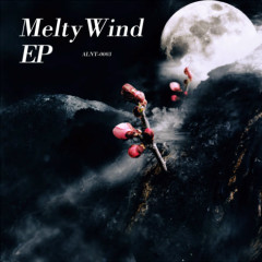 Melty Wind EP
