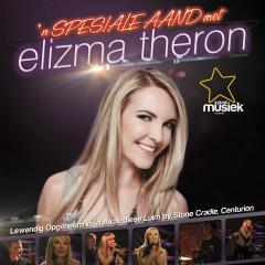 'n Spesiale Aand met Elizma Theron - Elizma Theron