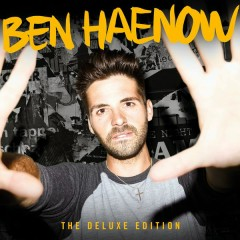 Make It Back to Me - Ben Haenow