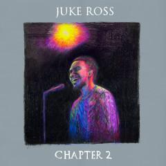 Chapter 2 - Juke Ross
