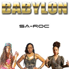 Babylon - Sa-Roc