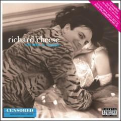 I'd Like A Virgin - Richard Cheese
