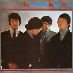 Kinda Kinks - The Kinks