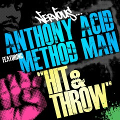 Hit and Throw - Various Artists