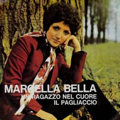 Un ragazzo nel cuore - Marcella Bella