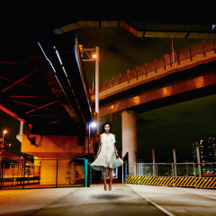 Hear -Shinjiaeta Akashi- - Chise Kanna
