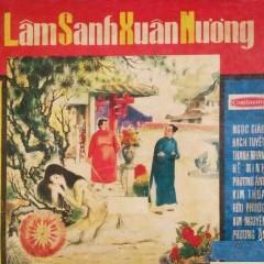 Lâm Sanh Xuân Nương (Cải Lương)