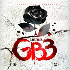 GB3 - G. Battles