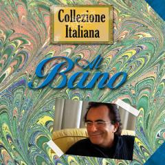 Collezione Italiana - Al Bano