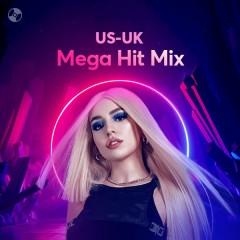 Mega Hit Mix