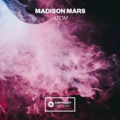 Atom - Madison Mars