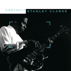 Sony Jazz Portrait - Stanley Clarke