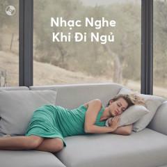 Nhạc Nghe Khi Đi Ngủ