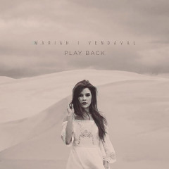 Vendaval (Playback)