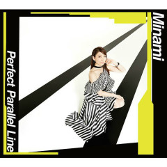 Perfect Parallel Line - Minami