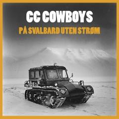 På Svalbard Uten Strøm - CC Cowboys
