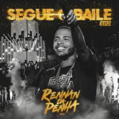 Segue o Baile - EP 2 (Ao Vivo) - Rennan da Penha