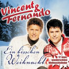 Ein Bisschen Weihnacht - Vincent & Fernando