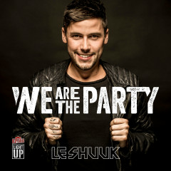 We Are The Party