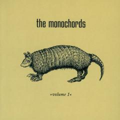 Volume 1 - The Monochords