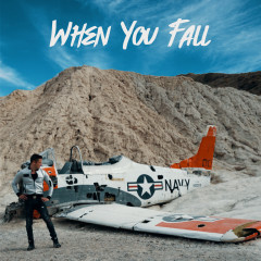 When You Fall - Jeff Timmons