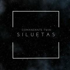 Siluetas (Single)