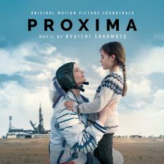 Proxima (Original Motion Picture Soundtrack) - Ryuichi Sakamoto
