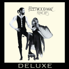 Rumours (Deluxe Edition) - Fleetwood Mac