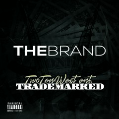 The Brand Trademarked - Various Artists