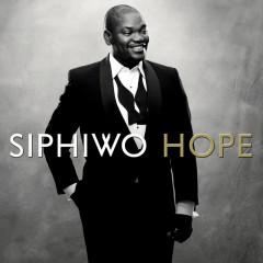 Hope - Siphiwo