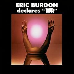 Eric Burdon Declares War - Eric Burdon, War
