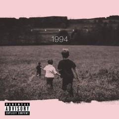 1994 - Jamal