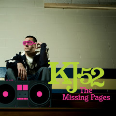 The Missing Pages - KJ-52