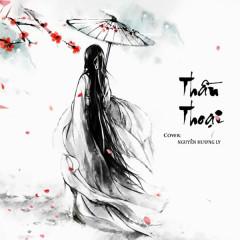 Thần Thoại (Single) - Hương Ly