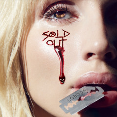 SOLD OUT - LOBODA