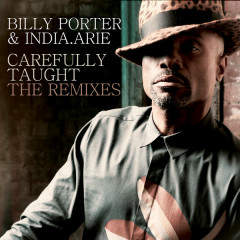Carefully Taught - The Remixes - Billy Porter