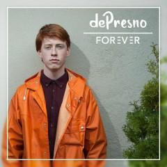 Forever - dePresno
