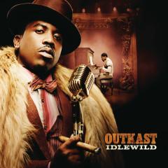 Idlewild - Outkast
