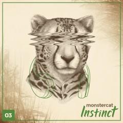 Monstercat Instinct Vol. 3 - Slushii, Conro, Vicetone, Matt Wertz, Grant