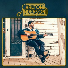 Carlton Anderson (Single)