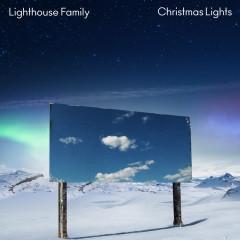Christmas Lights - Lighthouse Family