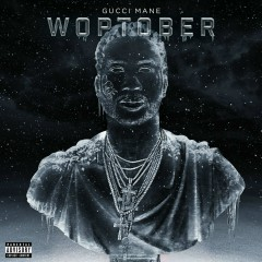 Bling Blaww Burr (feat. Young Dolph) - Gucci Mane, Young Dolph