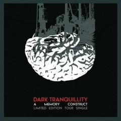 A Memory Construct - Dark Tranquillity