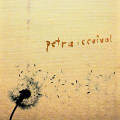Revival - Petra